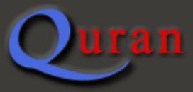 Free Quran Book | Download Quran for Phone | View Quran